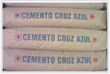 cementogris2_2.jpg