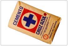 cementogris_2.jpg